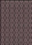 Deco Wallpaper GE11409 By Collins & Company For Today Interiors
